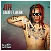 Download JEFE Mp3