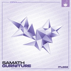 Samath - Gurniture (FREE DOWNLOAD)