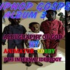 Download ALBUGRAPHY OF GOD By ANIMATOR KOBBY PT.3 ''INTERNAL IDEOLOGY'' FULL ALBUM IN MP3 Mp3