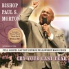 He's In This Place (feat. By Bishop Lester Love)