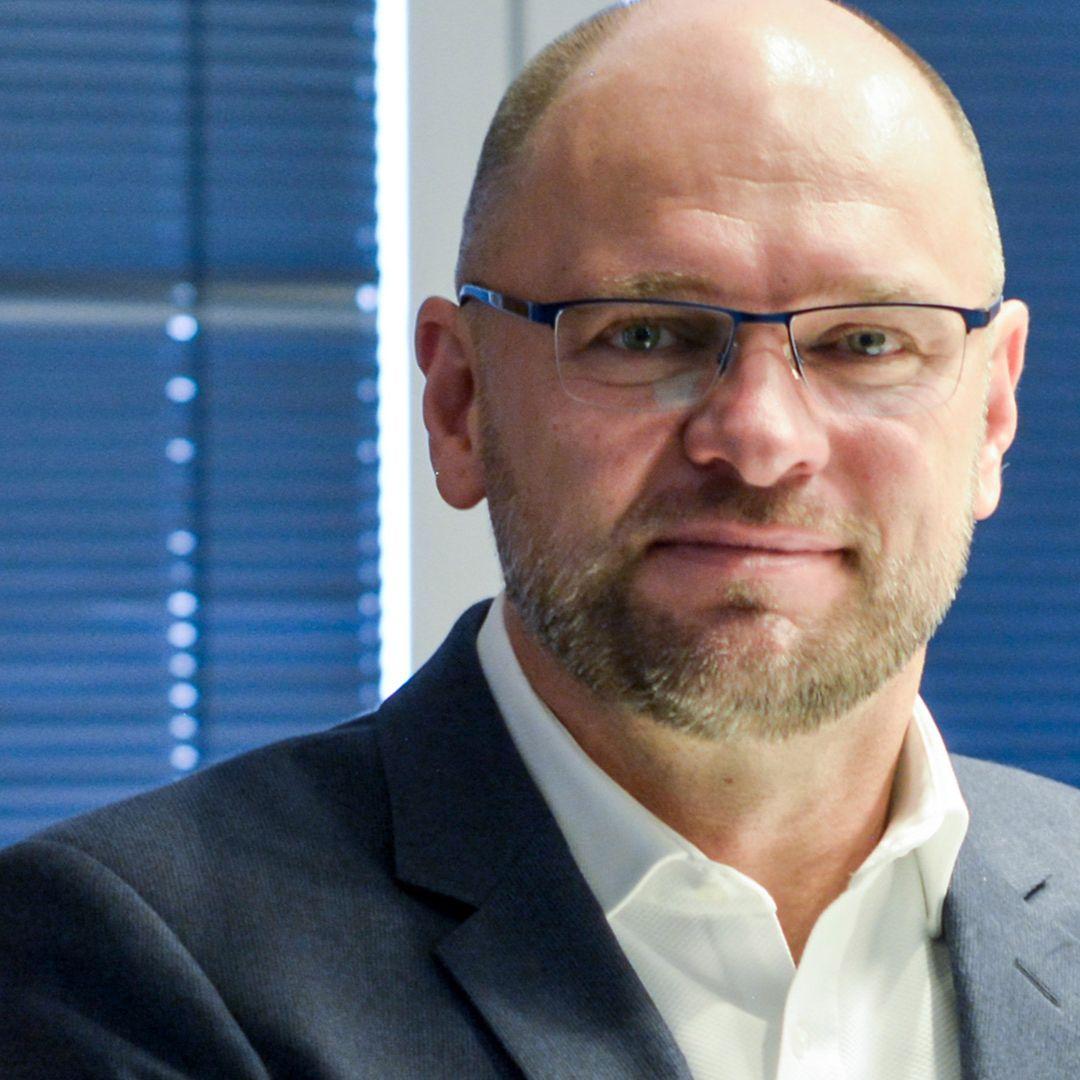Richard Sulík - Vláda schválila oslobodenie respirátorov od DPH