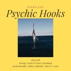 Talk : Psychic Hooks