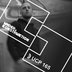 Under_Construction Podcast 165 - Guestmix By HLUNKE79