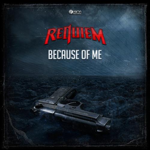 Because of Me (Original Edit)
