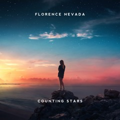 Florence Nevada - Counting Stars