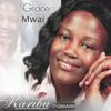 Mambo Sawa