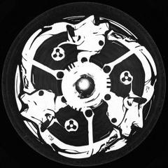 Return To Earth [ROBOTIKREC02]