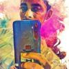 Download Asi pihke pihke jay tu mitha mitha hain Jannat_Mirza_&_Ali_Josh_|_Bilal_Saeed_|_Latest2020 Mp3