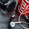 Download LadiPoe_ft_Buju_-_Feeling Mp3