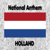 Holland - Het Wilhelmus - Wilhelmus van Nassouwe - Dutch National Anthem (The William - William of Nassau)