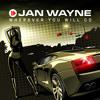 Wherever You Will Go (Jan van Bass-10 Remix)