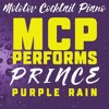 Purple Rain (Instrumental)