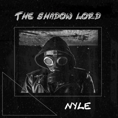 The Shadow Lord Ep-Preview