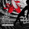 Jazz Klaviermusik & Ballett