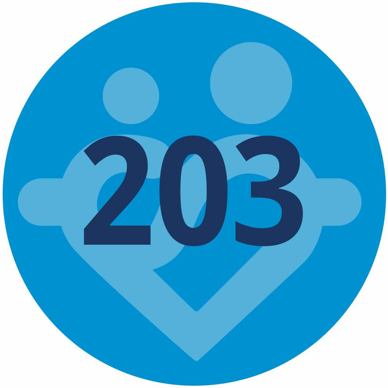 #203 - Ekonomiska misstag som vi och andra har gjort - Del 2 av 2
