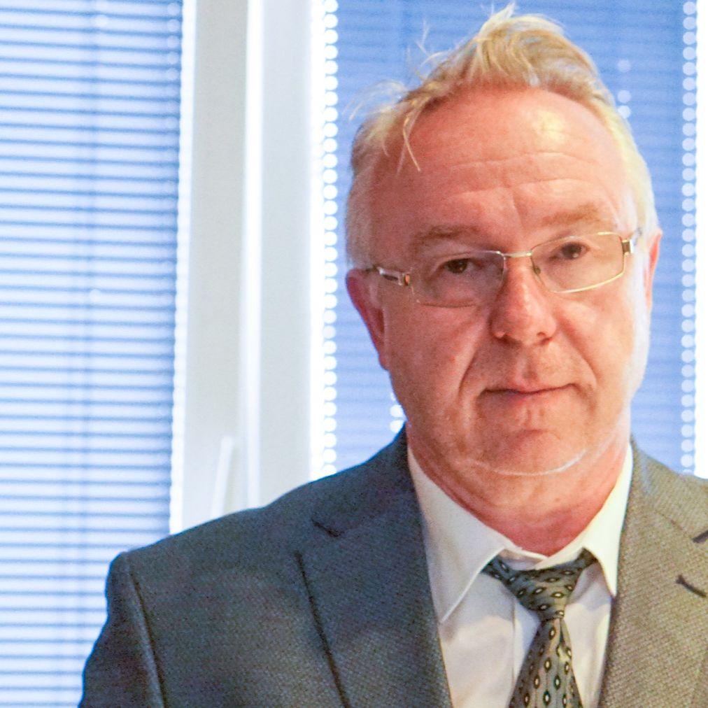 Ján Šanta - Vágne dôvody odvolania generálneho prokurátora sú neprijateľné
