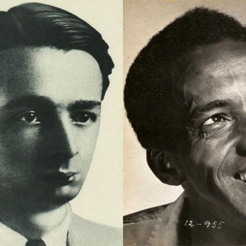 Boa Viagem (Noel Rosa e Ismael Silva)