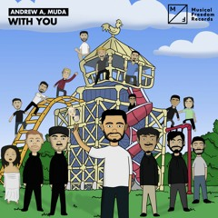 With You   Musical Freedom