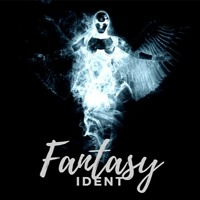 Fantasy Ident - Royalty Free Music - Music For Video