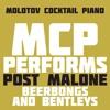 Jonestown Interlude Instrumental Mp3