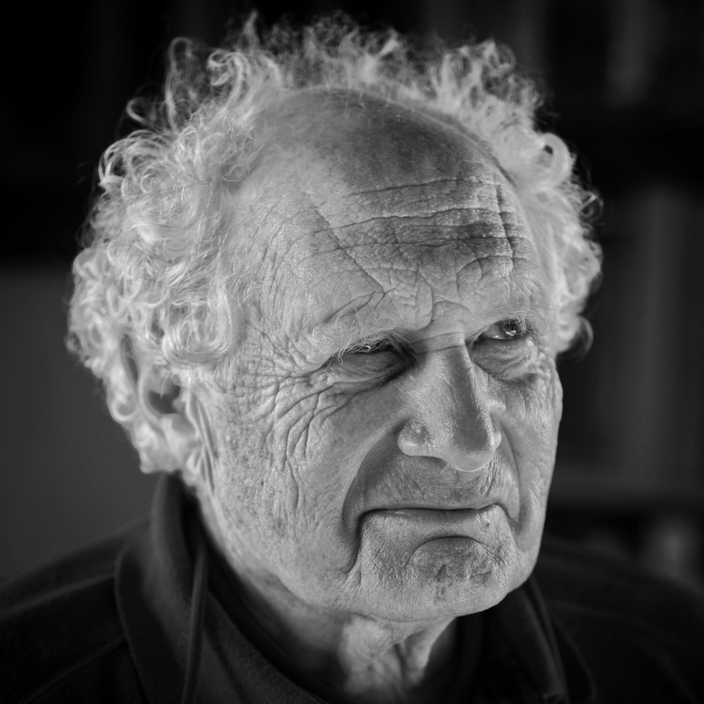 #53 Philippe Charas - Andra generationen