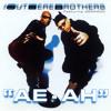 Ae-Ah (Andy & The Lamboy Radio Edit) [feat. Gerardo]