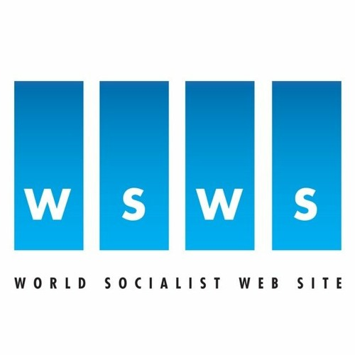 World Socialist Website Daily Podcast March 30, 2021 by World Socialist  Website Podcast
