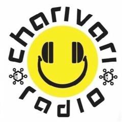 Charivari Radio - 1000 DJs Mix