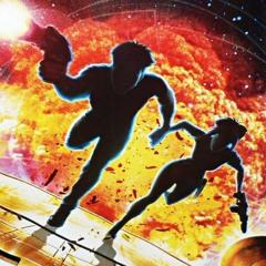 Titan AE (2000) Movie Retrospective | Failed Blockbusters #7
