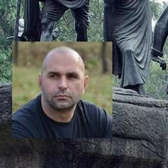 Orient Expressz #107: Mi köze Gándhínak a szüfrazsettekhez? - Szenkovics Dezső
