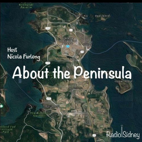 About the Peninsula