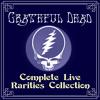Good Lovin' (Live In Denmark 1972 Version 2)