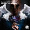 Alex Cortes, DRELM - Roses (feat. Akacia)