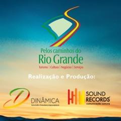 Rd PGM 2021 29 PelosCaminhosDoRS 25 - 09 a 01 - 10