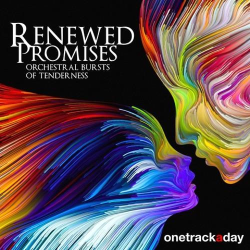 RENEWED PROMISES