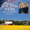 America The Beautiful (feat. Gaither Vocal Band)