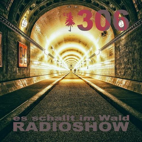 ESIW306 Radioshow Mixed by Tonomat