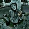 Hard Underground Boom Bap Beat Rap Instrumental - Street Warfare