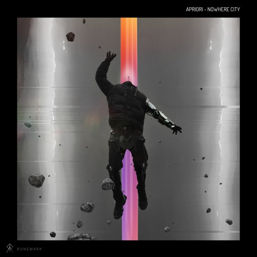 Nowhere City (Ten Walls Acoustic Remix)