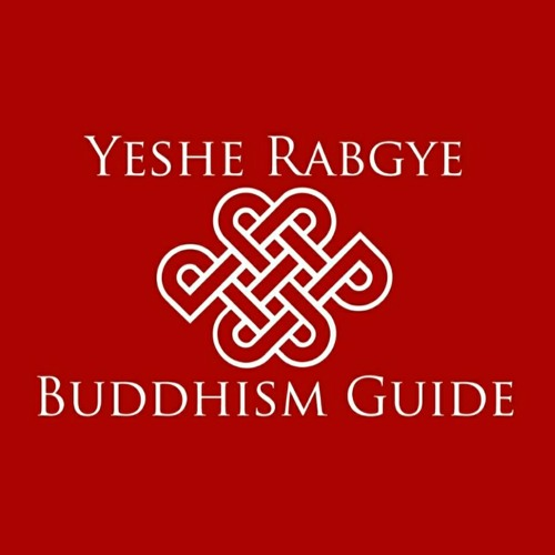 Seeing Clearly - The Buddha Dharma Series