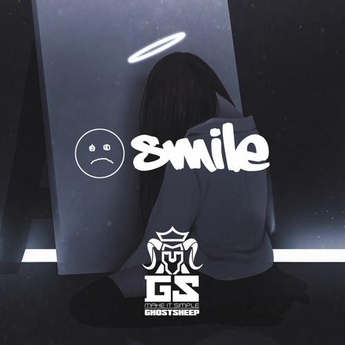 Drill/ https //smile.just-drill.jp/smile ジャストシステム、小学校向けドリル学習ソフト「ジャストスマイル ドリル」の教材を新教科書に合わせ全面改訂
