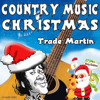 Country Music Christmas