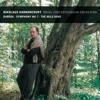 Dvorák : The Wild Dove Op.110