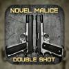 Double Shot 140 BPM (Type Beat, Tag)