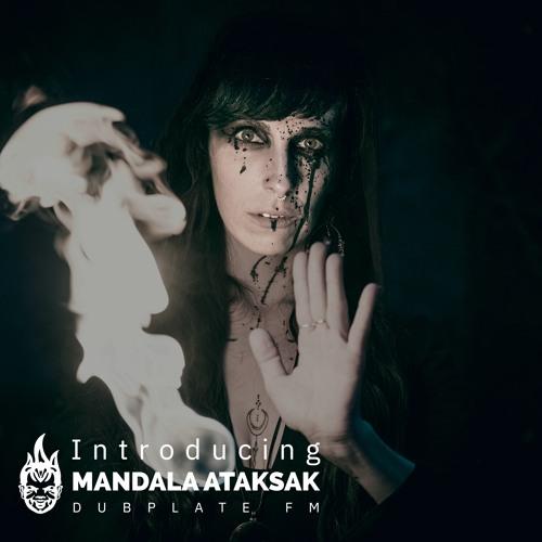 Mandala Ataksak x FatKidOnFire mix