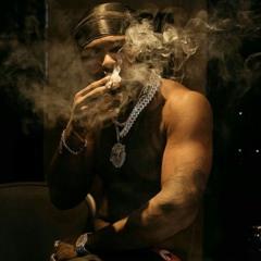 Pop Smoke - Face 2 Face