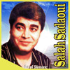 Download Stghanigh Si Mohand Mp3