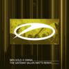 Ben Gold x Omnia - The Gateway (Allen Watts Remix)