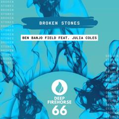 Broken Stones (Extended Mix)