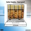 Free Download Desert Ramble Mp3